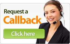request-a-call-back-for-cleaning-services.jpg
